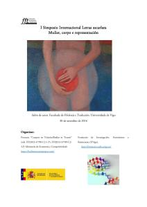 000-cartel-simposio-letras-escarlata-2-page-001