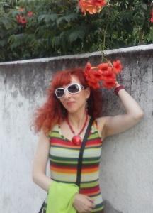 Carolina Núñez Puente
