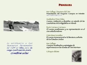 CIM_XSeminario_Permanente_cuerpos_draft2-page-002
