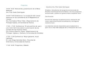 diptico-habitada-distribucion-on-line-page-002