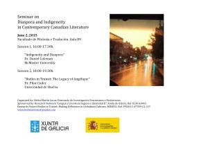 Diaspora and indigeneity poster-page-0
