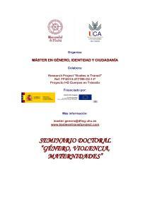 diptico-jornadas doctorales-page-001