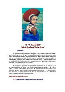diptico-jornadas doctorales-page-002