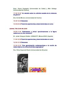 diptico-jornadas doctorales-page-003