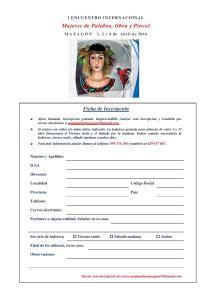 Ficha de Inscripción-page-001