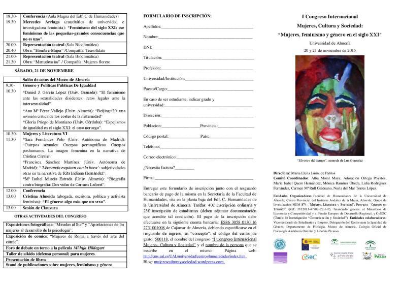 TRÍPTICO CONGRESO MCS 1-page-001.jpg