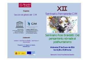 XII Seminario CIM-page-001
