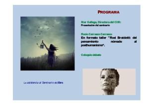XII Seminario CIM-page-002